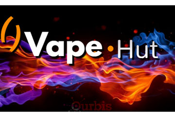 Vape Hut Inc in MIssissauga