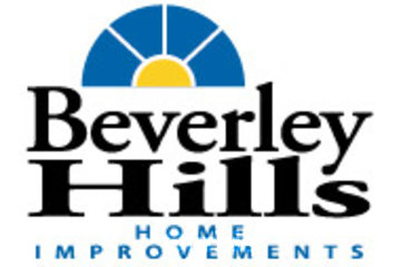 Beverley Hills Home Improvements