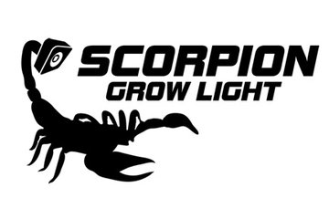 Scorpion LED Grow Lights