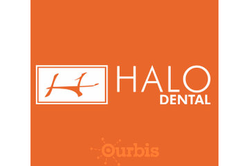 Halo Dental