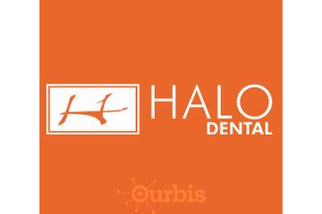 Halo Dental