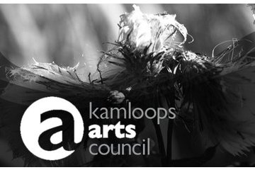 Kamloops Arts Council
