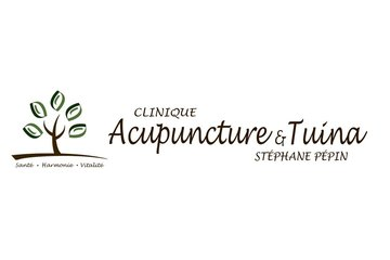 Clinique d'Acupuncture & Tuina