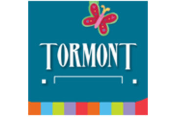 Tormont Publications Inc à Montréal: Source: official website