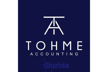 Tohme Accounting