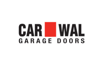 Car-Wal Garage Doors