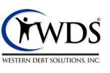 Western Debt Solutions, Inc-Head Office
