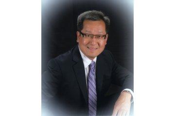Jaeson H Tam Dr Inc