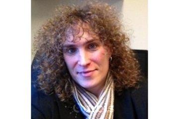 HypnoZen Pascale-Anne Desaulniers, n.d. Praticienne Certifiée En Hypnose