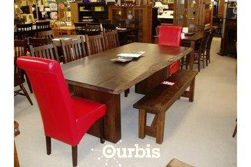 Country Comfort Bedrooms & Fine Furniture