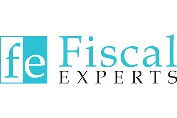 Fiscal Experts