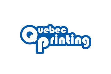 Imprimerie Quebecoise à Montréal
