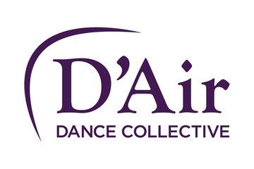 D'Air Dance Collective