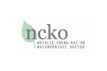 Natalie Cheng-Kai-On BSc ND