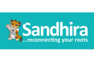Sandhira Inc.