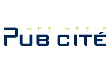 Pub Cité in Delson: now certified FSC
