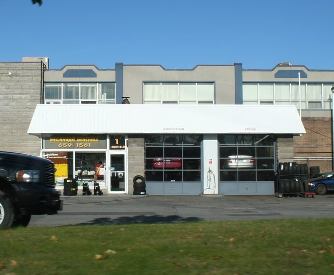 Candiac shell service station candiac qc ourbis for Garage vestric et candiac