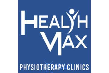 HealthMax Physiotherapy Etobicoke