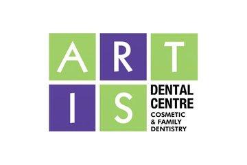 Artis Dental Centre NW