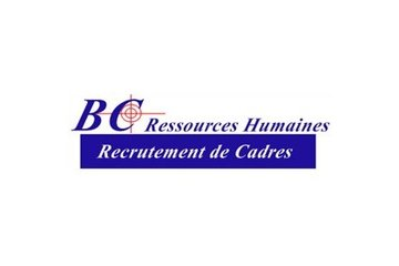 BC Ressources Humaines in Châteauguay: BC Ressources Humaines