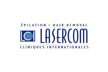 LCI Lasercom Cliniques Internationales