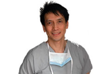 Cosmetic Surgery Montreal