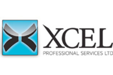 XCEL Professional Services Ltd