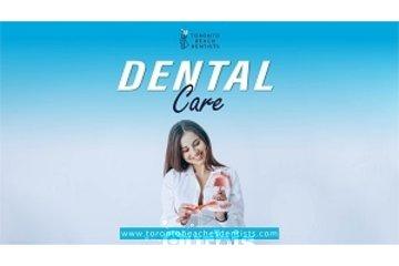 Toronto Beach Dentists