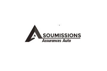 Soumissions Assurances Auto