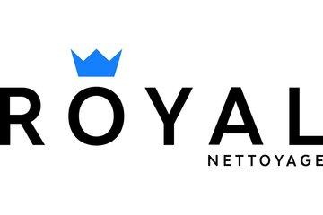 Nettoyage de Conduits Royal