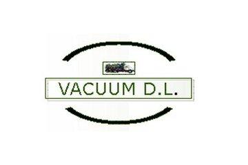 Vacuum D L