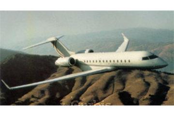 Placeteco in Shawinigan: aerospace composites
