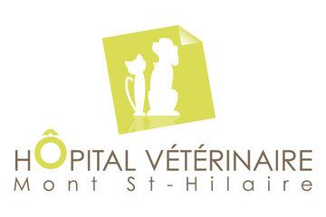 Hôpital Vétérinaire Mont St-Hilaire