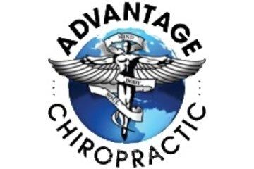 Advantage Chiropractic