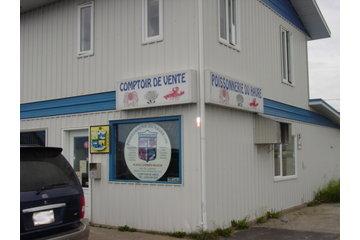 Poissonnerie du Havre Ltee