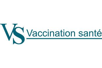 Clinique Vaccination Santé