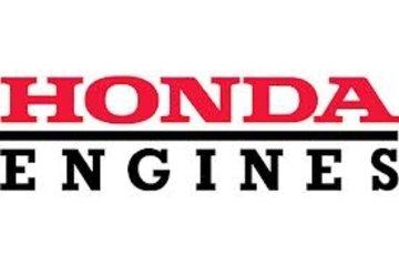 DAC Industrial Engines Inc in Dartmouth: HONDA