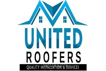 United Roofers Inc