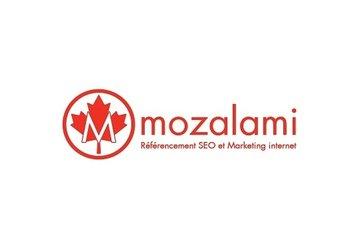 MOZALAMI