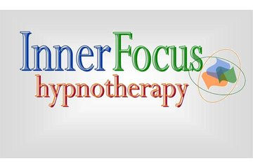 Inner Focus Hypnotherapy in Ajax