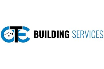 Over the Edge Building Services