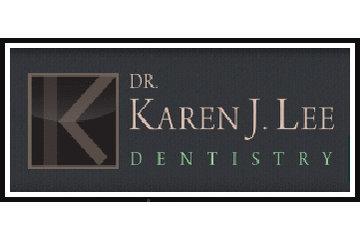 Dr. Karen J. Lee