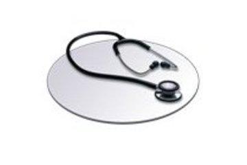 Legal Nurse Consulting at Medico Legal Concepts