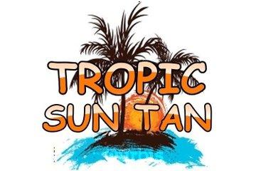 Tropic Sun Tan