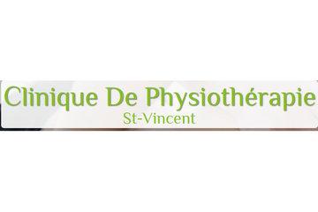 Physiothérapie St-Vincent
