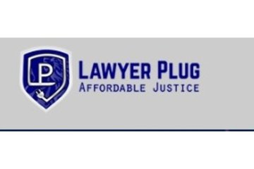 Richmond Hill Affordable Criminal Lawyer Plug