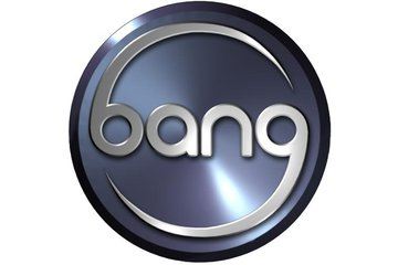 Industries Bang Inc.