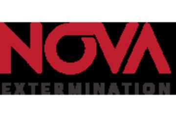 Nova Extermination