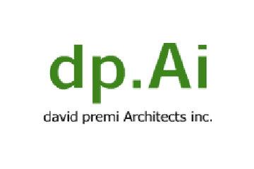 David Premi Architect Inc