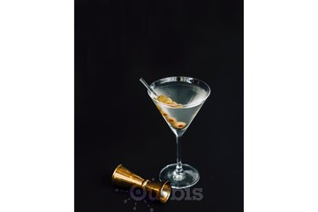 Arthur's Restaurant in toronto: Cocktail Lounge Toronto
